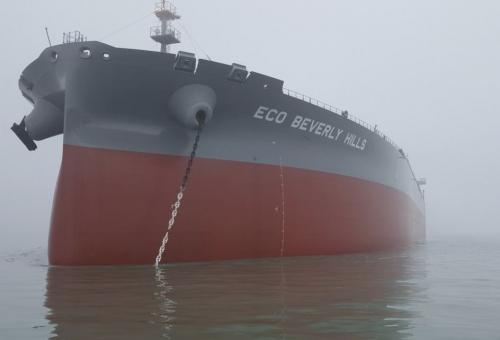 Fleet   Top Ships