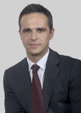 Alexandros Tsirikos