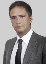 Konstantinos Karelas